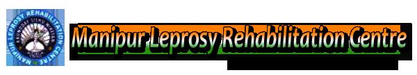 Manipur Leprosy Rehabilitation Center